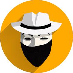 Spy Ninja Brother