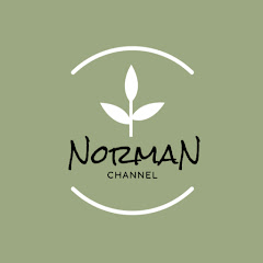 Norman Muzanni