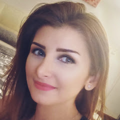 Amira Idlbi