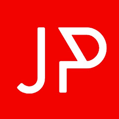 JP Anime