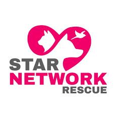 Star Network Rescue