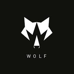 Wolf Media