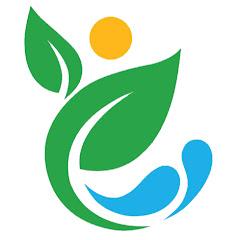 Tháp rau hữu cơ Eco Việt Nam