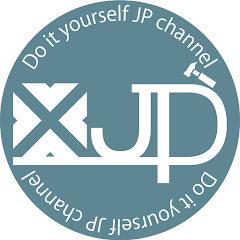 JP-channel