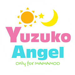 Yuzuko Angel