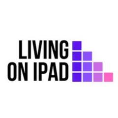 Living On iPad
