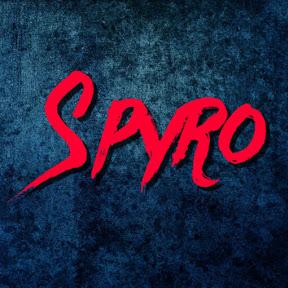 Spyro Live