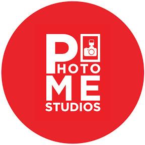 PHOTOME STUDIOS VivekChandraSunny