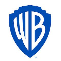 Warner Bros. Thailand
