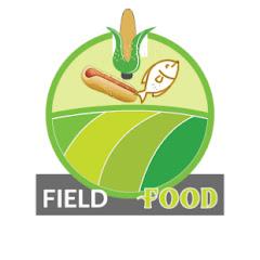 Field Food