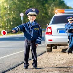 Новости полиции Кировской области