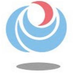大分川・国土交通省九州地方整備局水災害予報センター・大分河川国道事務所