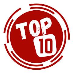 Top 10 World