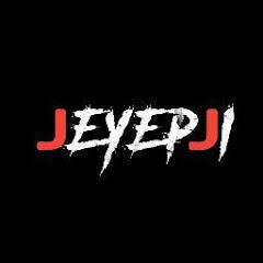 JEYEPJI TV