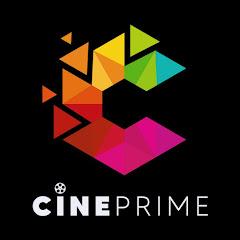 CINEPRIME app