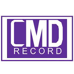 CMD RECORD