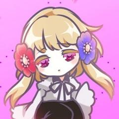 アネモネRegret【恋愛漫画】