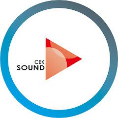 cek sound channel