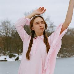 Liza Mytareva