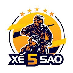Xế 5 Sao