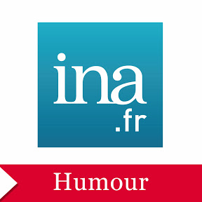 Ina Humour