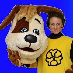 Mascot Costumes TV