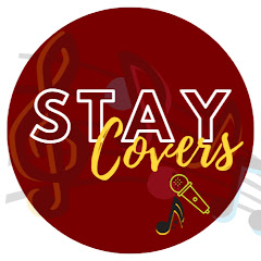 STAY Covers (스테이 커버스)