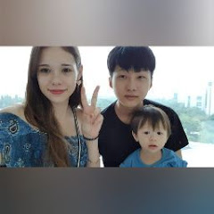 Family Kim 패밀리김
