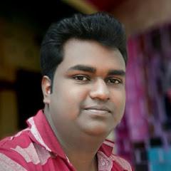 Suprakash Roy