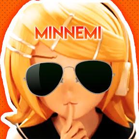 Minnemi