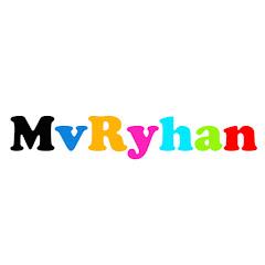 Mv Ryhan