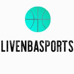 LiveNBAsports