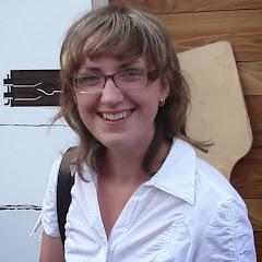 Elena Knits