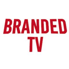 BRANDED TV