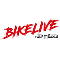 Bikelive by Vélo Tout Terrain