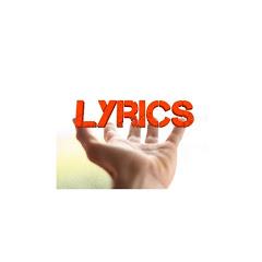 Lyrics of JFlamusic