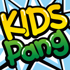 Kids Pang TV English