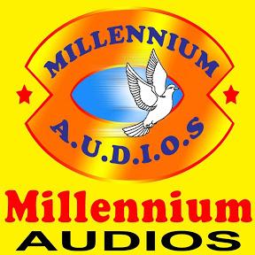 HINDU DEVOTIONAL SONGS
