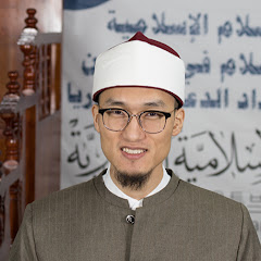 Korean Imam Abdullah Al Kory 한국이슬람방송