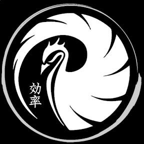 Budo Karate Jutsu