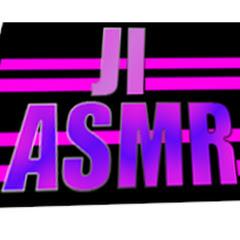 JI ASMR