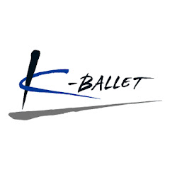 K-BALLET CHANNEL