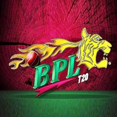 BPL T20 2015