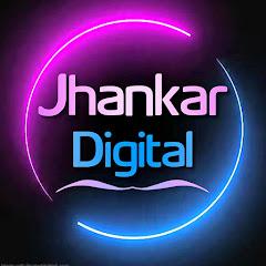 Jhankar Digital