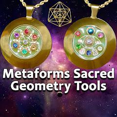 Sacred Geometry Tools