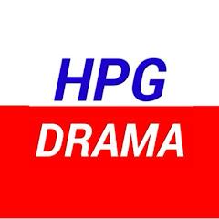 HPG DRAMA