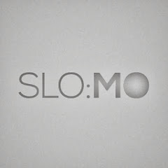 SLO MO