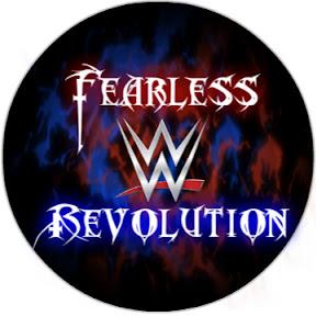Fearless Revolution
