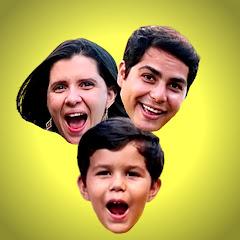 Dido & Família