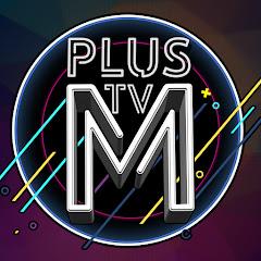 Plus Mtv